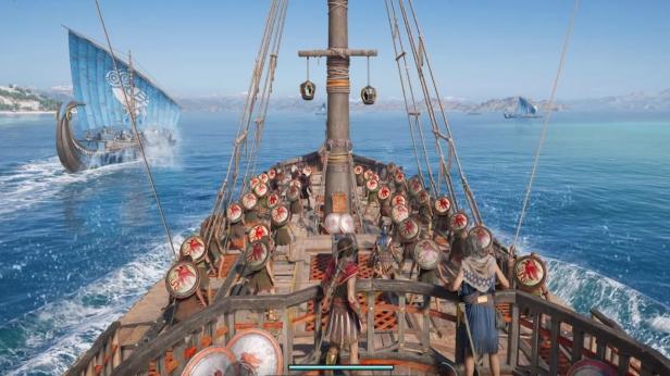 acod-boats