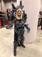 mtlcc-cosplay1