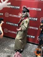 mtlcc-cosplay4
