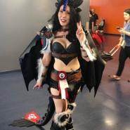 mtlcc-cosplay9