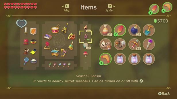 awakening-inventory