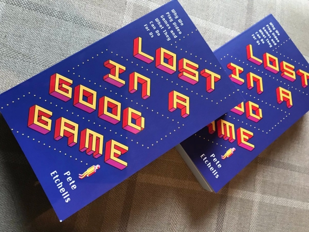 lost-good-game-book